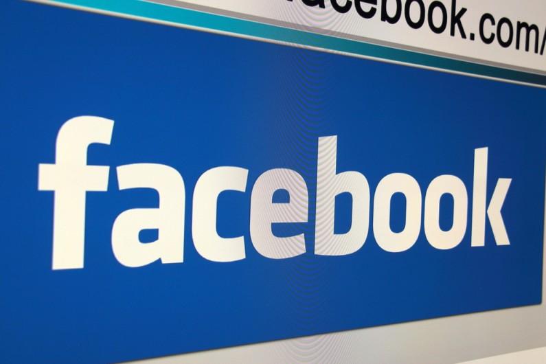 Ostrzegamy: nowy wirus na Facebooku!