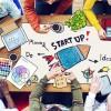 Kraków stawia na nowe technologie – zbliża się #StartKRKup