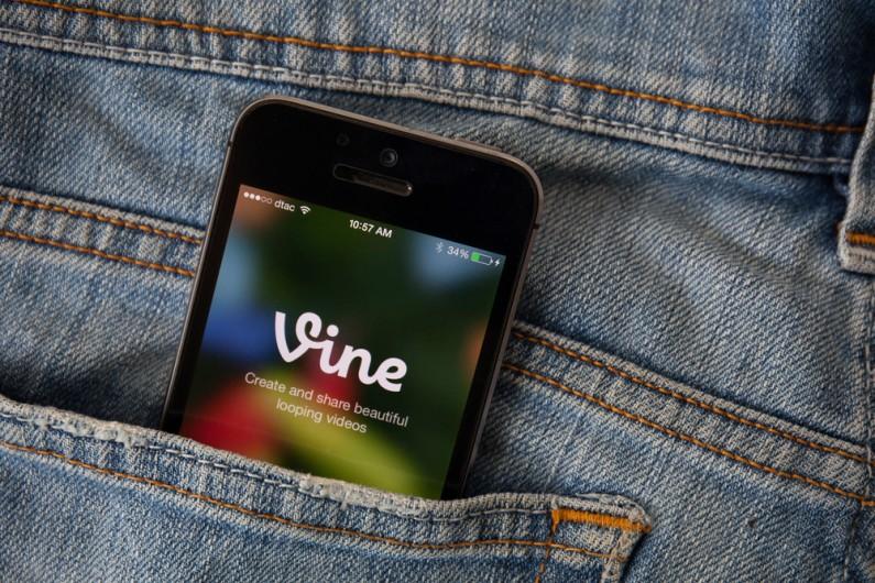 Twitter uśmierci aplikację Vine