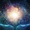 Dokąd zmierza sztuczna inteligencja? Gdzie można ją nakarmić?