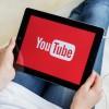 YouTube utrudnia początkującym twórcom monetyzację treści