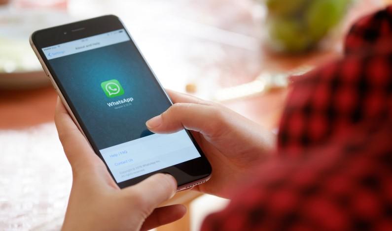 WhatsApp jak Snapchat? Nowe funkcje w aplikacji