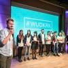 Jak projektować w zrównoważony sposób, czyli czego dowiedzieliśmy się na WUDKRK'16?