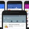 Powiadomienia i wiadomości z Facebooka, Messengera i Instagrama nareszcie w jednym miejscu