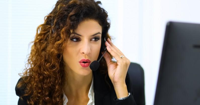 3 kroki do skutecznej sprzedaży przez telefon