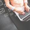 4 społecznościowe aspekty budowania legalnej bazy mailingowej