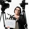 """""""Wideo jest piękne, bo daje maksimum doznań przy minimum wysiłku"""" – wywiad z Magdaleną Daniłoś"""