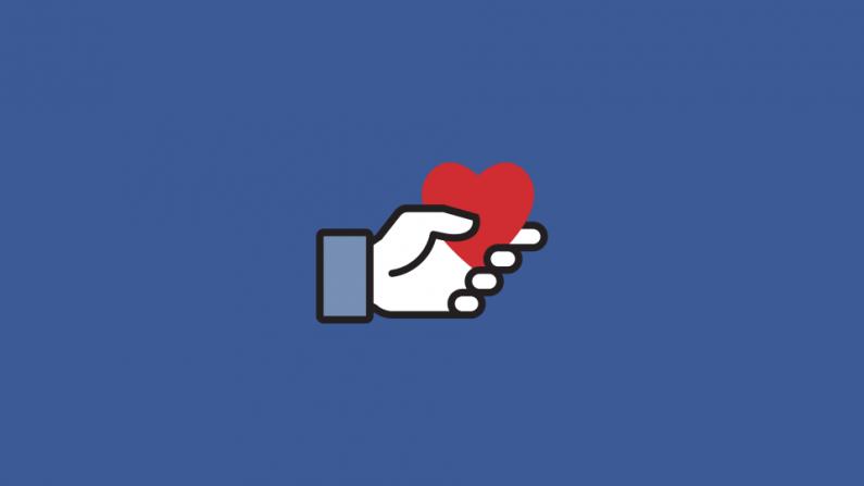 Community Help od Facebooka pozwoli odnaleźć i zaoferować pomoc podczas katastrofy