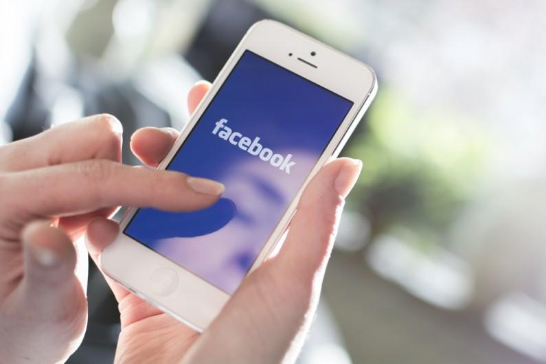 Facebook testuje funkcję, która wskaże dostępne w pobliżu sieci Wi-Fi