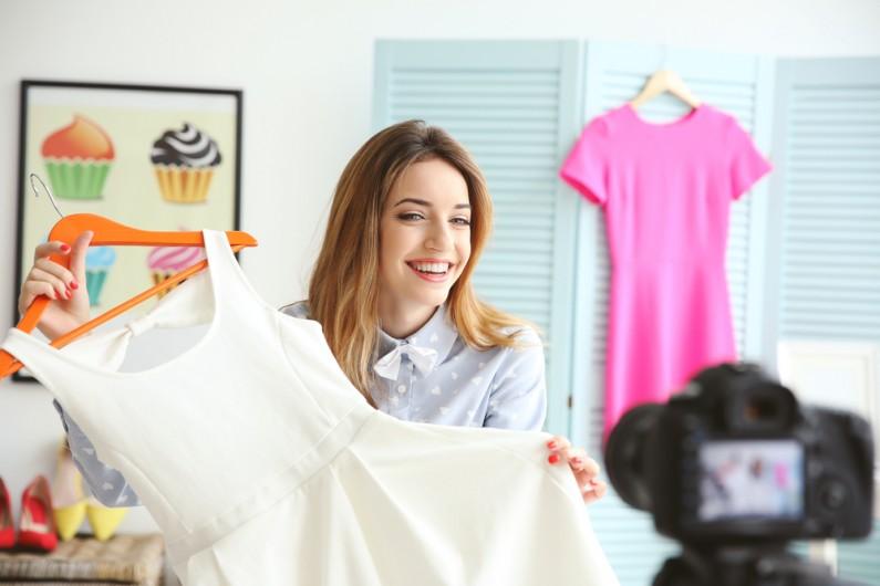 Wszystko, co musisz wiedzieć o sprzedażowej sile blogera