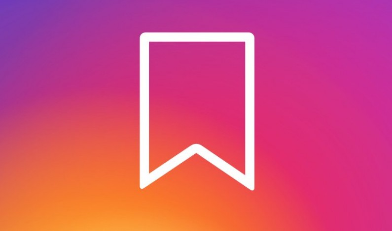 Koniec ze zrzutami ekranu – Instagram wprowadził funkcję zapisywania postów