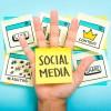 Najlepsze kampanie social media 2016 – Polska i świat