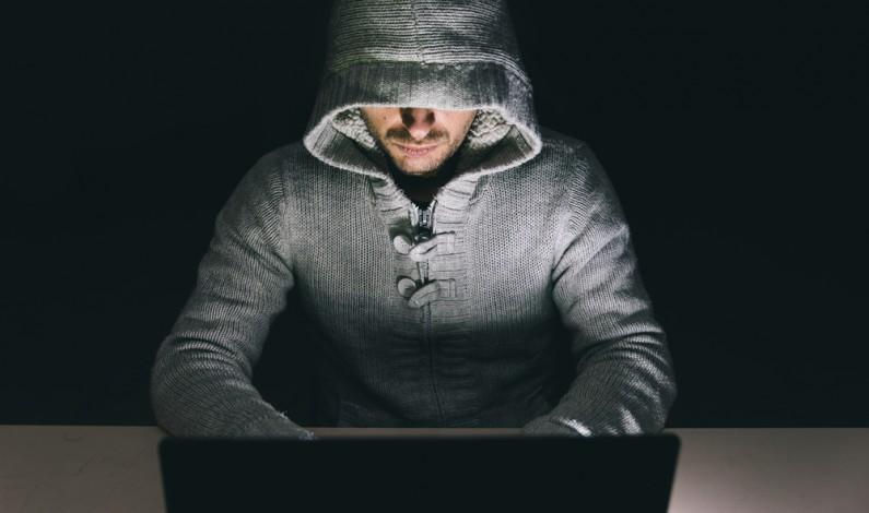 Facebook, Twitter, YouTube i Microsoft wspólnie przeciwko terroryzmowi