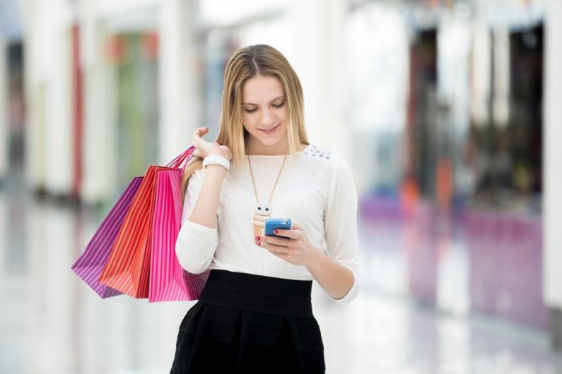 Jak przyciągnąć smart shopperów do sklepu?