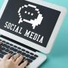 Obsługa klienta w mediach społecznościowych – jakie przynosi korzyści?