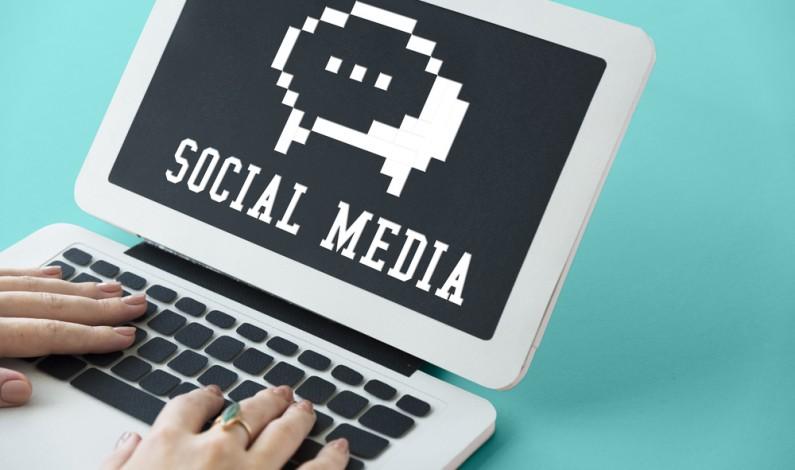 Co zmieniło się w social mediach w 2016 roku?