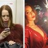 Media społecznościowe vs. rzeczywistość. Zaskakujący projekt rosyjskiego fotografa