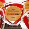 Premium Brand 2017 – wystartowała XII edycja badania reputacji marki