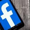 Pierwsze pozwy przeciwko Facebookowi i Google'owi po wprowadzeniu RODO