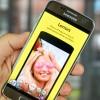 10 filtrów, które w 2016 roku pokochali użytkownicy Snapchata