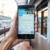 Twitter i Periscope gonią konkurencję i wprowadzają live video 360°