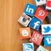 Ewolucja strategii social media w 2017 roku. Jaki procent wydatków w socialu powinien stanowić budżet mediowy?