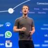 Udziałowcy Facebooka chcą usunięcia Marka Zuckerberga ze stanowiska