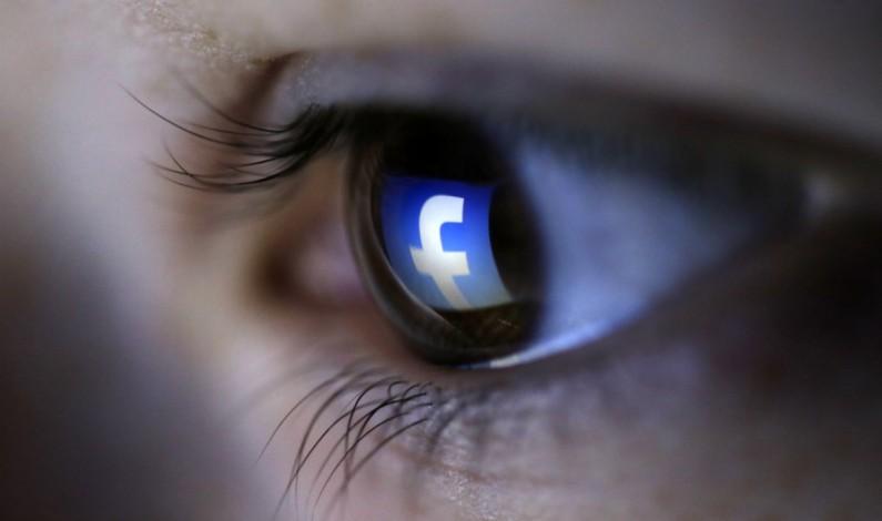 Facebook atakuje telewizory – już wkrótce nowa aplikacja