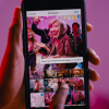 Nowość na Instagramie – udostępnimy nawet 10 zdjęć i filmów naraz