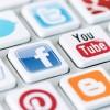 Kampania social media – czym dokładnie jest i co ją wyróżnia?