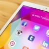 Twoja marka w mediach społecznościowych. Jakie dane warto znać?
