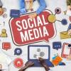 Ilu użytkowników na świecie korzysta z mediów społecznościowych?