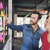 10 narzędzi, dzięki którym zaplanujesz posty w mediach społecznościowych