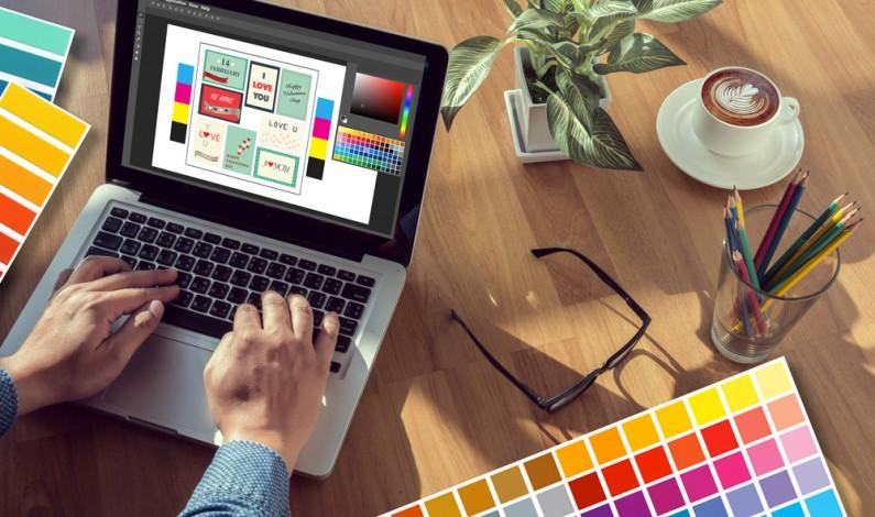 15 narzędzi umożliwiających stworzenie kreatywnych postów do social media