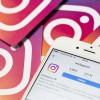 Zakupy przez Instagrama dostępne w kolejnych krajach