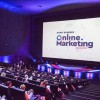 Samodzielne prowadzenie kampanii promocyjnych w internecie metodą krok po kroku, czyli Kongres Online Marketing