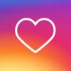 Zamazywanie treści wrażliwych i dwuetapowa weryfikacja na Instagramie