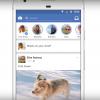 Stories na Facebooku? Portal testuje kolejny klon Snapchata