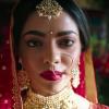 W jaki sposób marki świętowały Dzień Kobiet? 12 oryginalnych postów