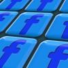 Facebook oznacza nieprawdziwe treści. To koniec manipulacji w social media?