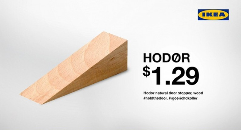 Real Time Marketing w wykonaniu IKEA. Jak na aktualne wydarzenia reagowała marka?