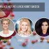 Ladies Day – kobiety sukcesu i ich historie