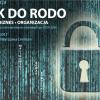 Jak zmieni się podejście do ochrony danych osobowych?