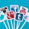Jakie wymiary mają grafiki w mediach społecznościowych?