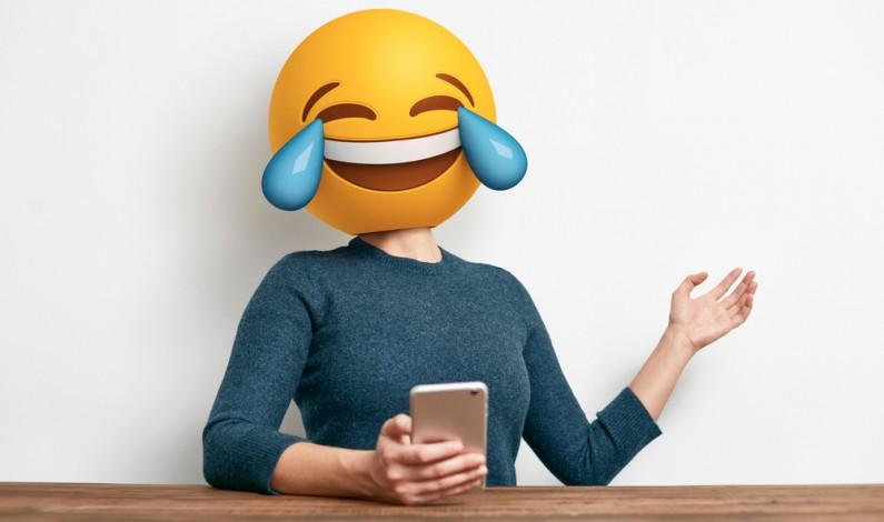 Dlaczego warto używać emoji w komunikacji marketingowej?