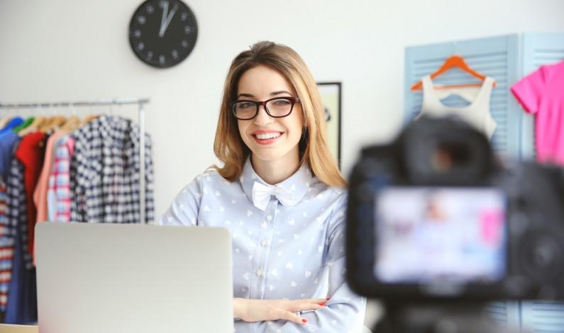 Jak odnaleźć influencera? 10 platform do współpracy z twórcami