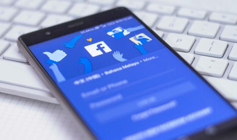 Kolekcje – nowy format reklamowy na Facebooku