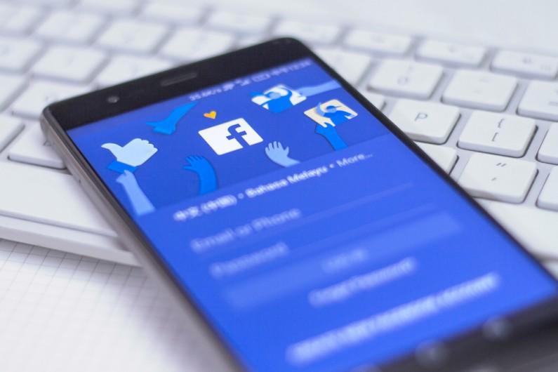 Facebook określa, w jaki sposób dostosuje się do RODO