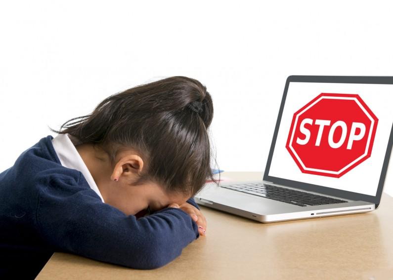 Pierwszy w Polsce wyrok za umieszczanie kompromitujących zdjęć dzieci na Facebooku