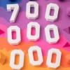 Instagram ma już 700 milionów użytkowników. Jak zmieniała się ich liczba w czasie?